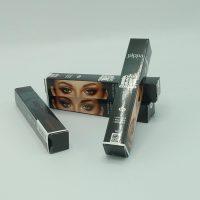 چاپ جعبه لوازم آرایشی (ایندربرد) | چاپ و تبلیغات محیا