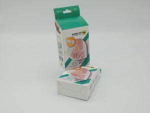 چاپ جعبه ایندربرد   چاپ و تبلیغات محیا