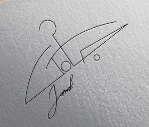 طراحی لوگو | چاپ و تبلیغات محیا