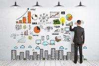 تبلیغات و بازاریابی | چاپ و تبلیغات محیا