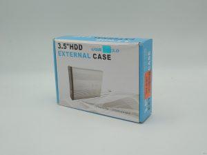 چاپ جعبه تجهیزات پزشکی   چاپ و تبلیغات محیا