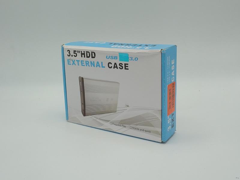 چاپ جعبه تجهیزات پزشکی | چاپ و تبلیغات محیا