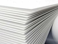 افزایش قیمت کاغذ | چاپ و تبلیغات محیا