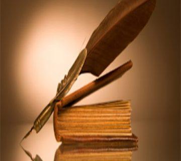 روز قلم | چاپ و تبلیغات محیا