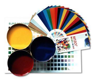 صنعت چاپ | چاپ و تبلیغات محیا