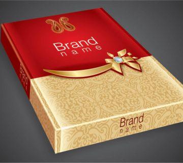 چاپ جعبه تبلیغاتی | چاپ و تبلیغات محیا