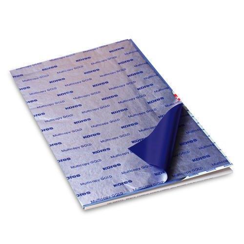 کاغذ کاربن